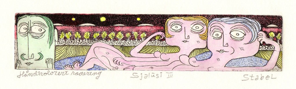 1-sjalusi-III- lite