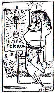 BILDE-Dusteforbundets-fane(2)